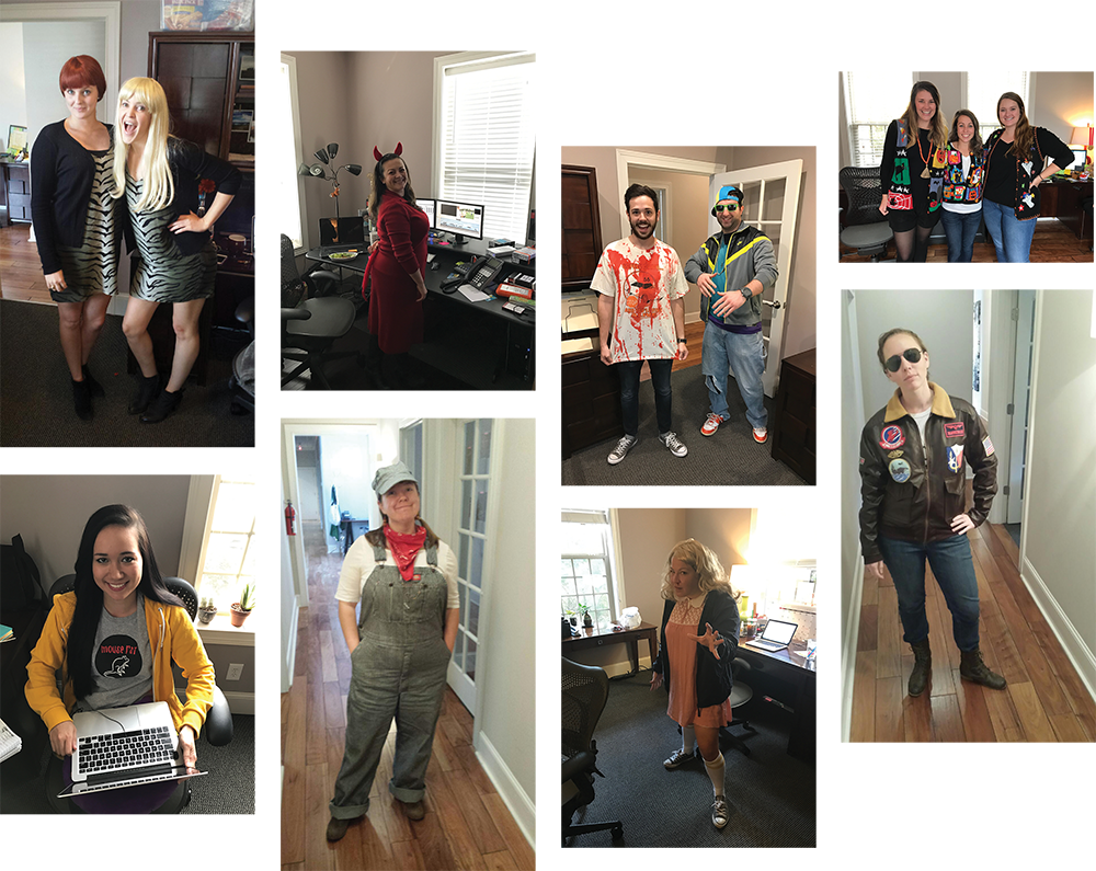costume-collage-2016_1000
