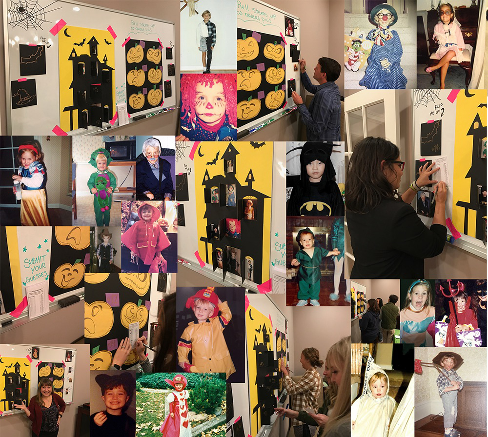 halloween-2016_guess-who-collage_1000-use