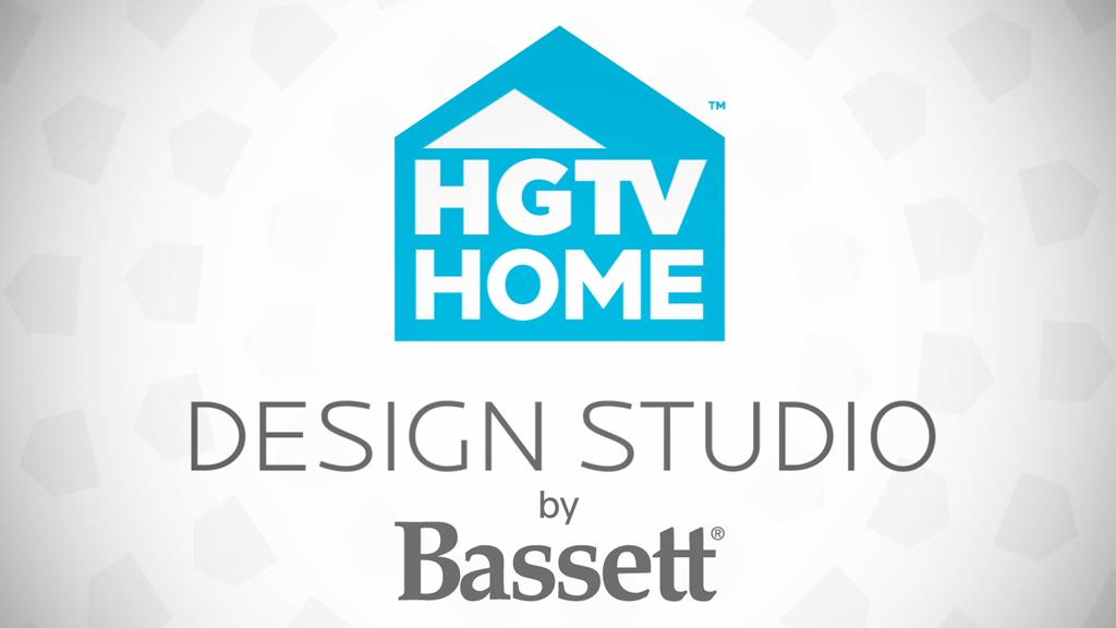 Bassett Furniture Animation Red Arrow Industries